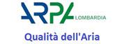 ARPA Lombardia - Qualità dell'aria